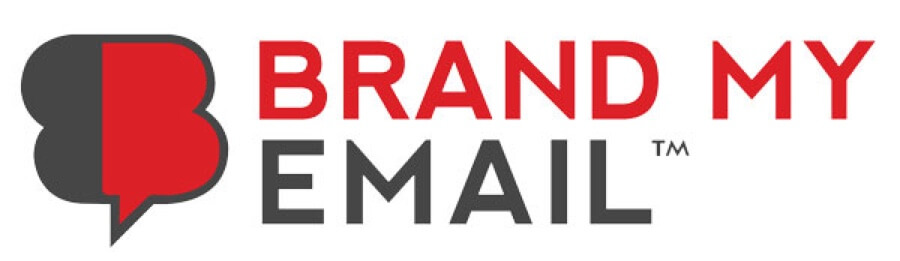 Brand My Email